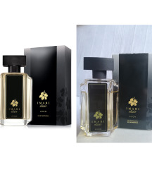 Imari Elixir Avon parfem