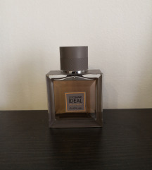 Guerlain Ideal Parfum edp 50ml
