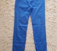 Pantalone-helanke