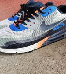 Nike air max muske patike original