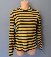 Esprit majica XL