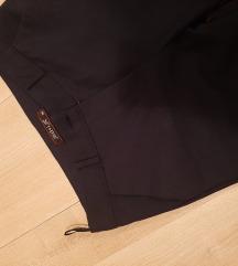 Teget elegantne pantalone