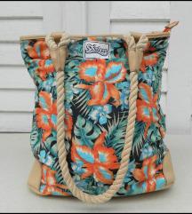 Skechers torba original prelepa