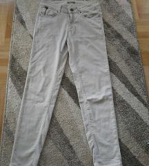Orsay pantalone do clanka visok struk Danas 500