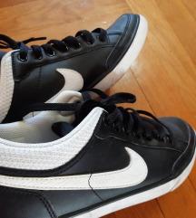 Unisex Nike patike