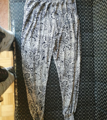 Lagane letnje pantalonice
