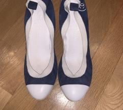 Chanel cipele original