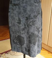 NICOLA'S suknja