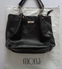 Mona torba -Novo