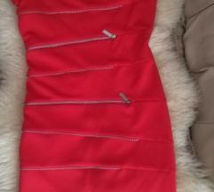 Rinašcimento haljina