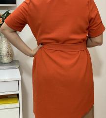 ZARA haljina SNIZENO
