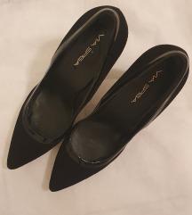 Via Spiga cipele