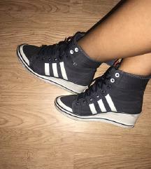 Adidas neo ortholine original