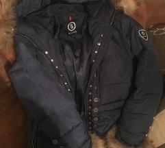 Bogner zenska jakna