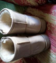 Zlatne čizme