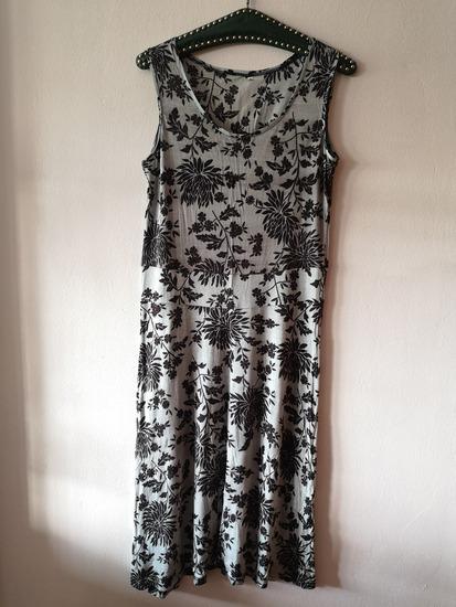 RASPRODAJA haljina