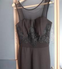 Dugačka haljina