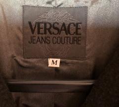 Versace orginal br.38