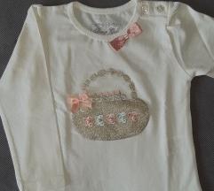 Nova Prelepa Brezze majica br92