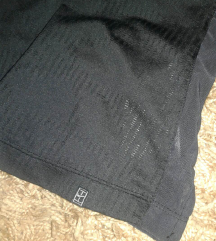 Nike dry fit majica