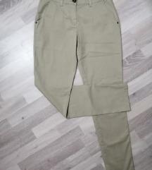 (NOVO!) TCM cigaret pantalone - vel. 38