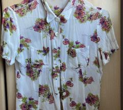 Cacharel vintage košulja
