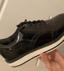 Cipele kao Nove 39