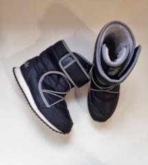 Reebok cizme 31.5 (20.5cm)