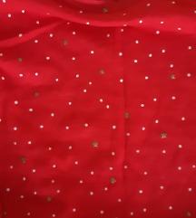 Coton bluzica