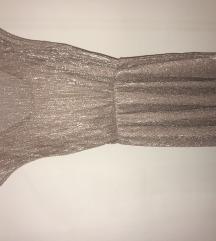Svcana haljina