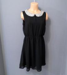 C&A haljina 42