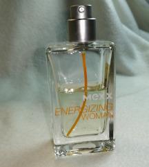 Mexx energizing women 30 ml original