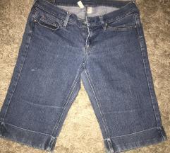 Bermude Mango Jeans