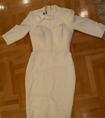 BALASEVIC Ženska haljina u br 38