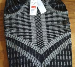 Nova suknj sa etiketom H&M