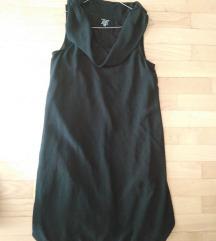 Baggy haljina