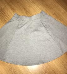 2 suknje za 400