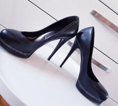 Italijansle cipele