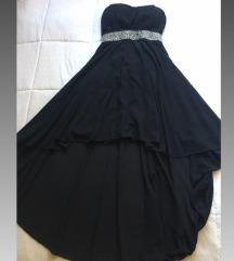 Duga haljina S/M