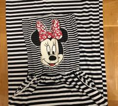 Duga haljina Minnie ❤