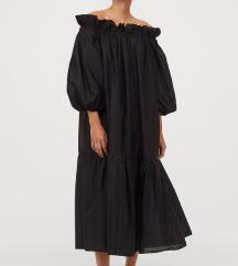 H&M haljina NOVA vel M-XXL