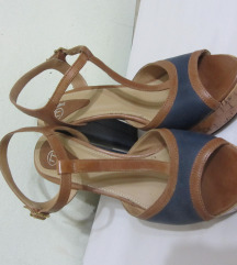 kozne sandale  BAGATT   40/26