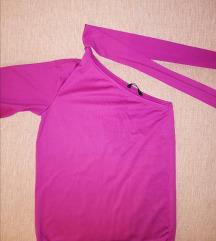 Ženska pink majica