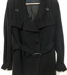 Zimski kaput