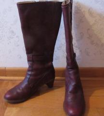 Vintage Dr. Martens čizme
