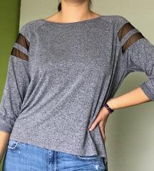 NewYorker majica/bluza-NOVO