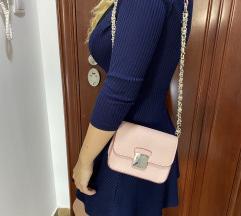 H&M nova haljinica