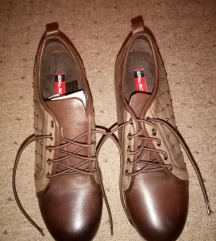 Cipele platforma *NOVO*