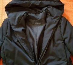 STEM dugacka zimska jakna