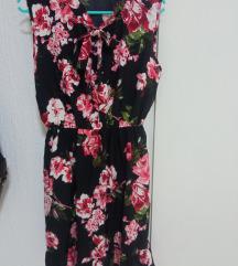 Nova haljinica